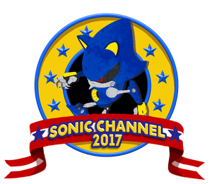 Commissions-CHOICE-Sonic-Channel by ShockRabbit