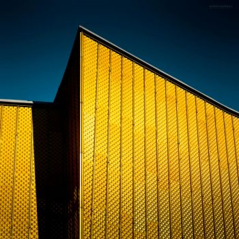 facade xi by ChristianRudat
