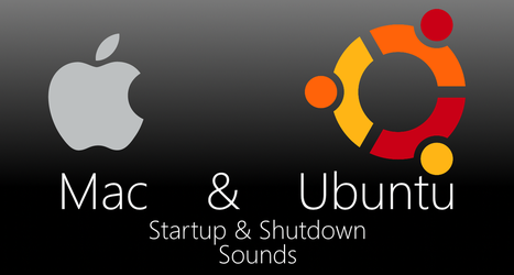 Other Operating Systems Soundpack by MinderiaYoutuber
