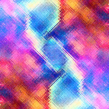Glass Texture no3 by Dr-Pen