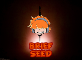 Brief Seed by Ocsttiac