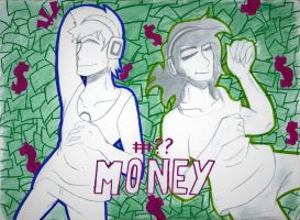 Ruh_Bots - #money by Dashiiedash