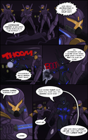 Grafted FD page 8 by general-sci