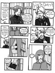 Hetaquest pg 1 by cold-ice-trio