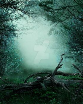 Premade Background FGM 223 by FairieGoodMother