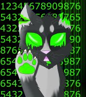 RadioActive by N1GHTWOLFXD