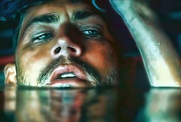 Paul Walker in the Movie 'Into the Blue' by petnick