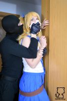 Its time for some Chloroform... 3 by Natsuko-Hiragi
