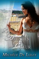 AFFAIRS OF THE HEART by scottcarpenter