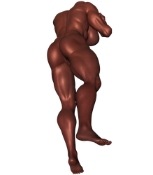 Stock-230lb-6ft0in-16bi-HWBoxer-P05-A09-Boxing04 by ShadowRx