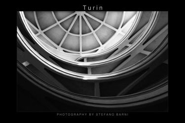 Turin - 6 by barninga