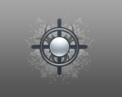 Orb Wallpaper by mceric