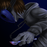Eyeless Jack - creepypasta by le-duo-sans-nom