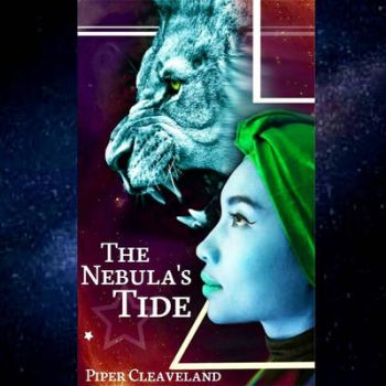 The Nebulas Tide Cover by Boxjelly1