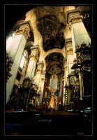 baroque by the-mish