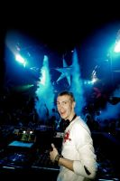 Ministry of Sound 5 by bumorticc