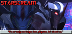 TFP Starscream Sig by Jetta-Windstar