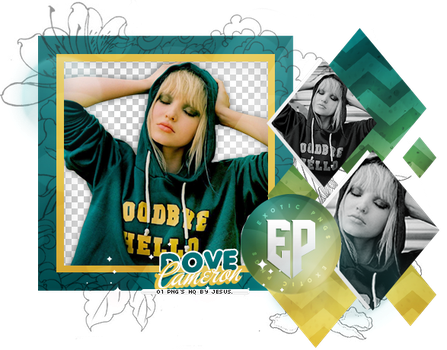 Pack Png 2310 // Dove Cameron. by ExoticPngs