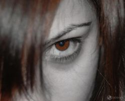 The Eye by MAEDesign