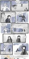 Folded: Page 166 by Emilianite