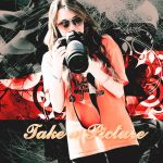 Take A Picture by Galaxy-Love