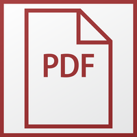 PDF icon by Catspaw-DTP-Services