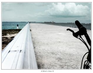 A Bikes View II by suika