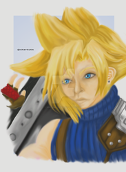 Cloud 2017 by VentusSkyress14