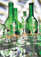 Glass works 3 by truckless