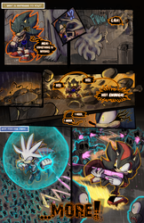TMOM Issue 12 page 9 by Gigi-D