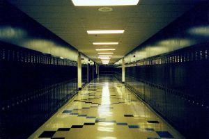 if these halls could talk by hamdiggy