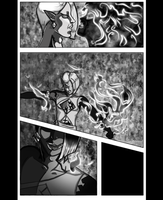 You and me (and the devil makes three) Pg 4 by ani-art