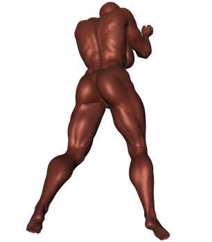Stock-230lb-6ft0in-16bi-HWBoxer-P04-A09-Boxing03 by ShadowRx