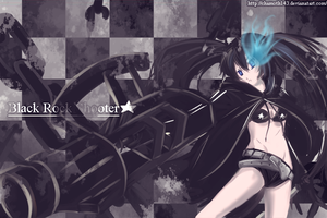 BRS by chamoth143