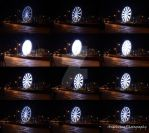 Wheel of light by Angelwing94