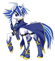 I`m 200% COOLER NOW!! by SkyKain
