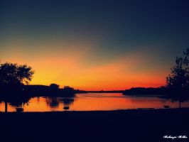 Inks Lake by SweetSurrender13