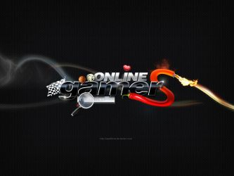 0173_Online_Gamer by arEa50oNe