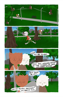 Get Rich: Moe Money. Moe Problems. - Page 7 by GetRichSeries
