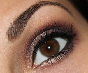 Catrice Absolute Eye Colour Monos by Talasia85
