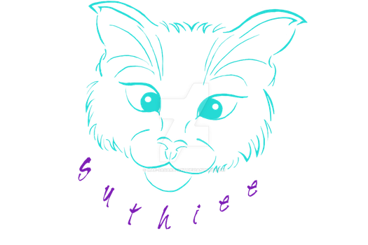 Kats Logo with text by Maelve-Remora