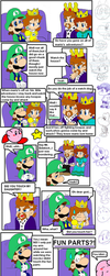 id like you to meet...pg 16 by Nintendrawer