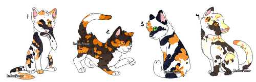 Sunny and stormy by Mystics-Adopts