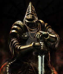 Can-head Knight1(14) by NullFriction