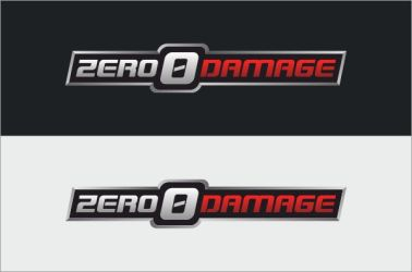 ZeroDamage 2 by PaulKazansky