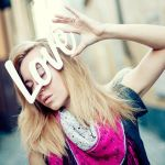 love id by Lucem
