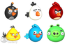 blog_icons.png