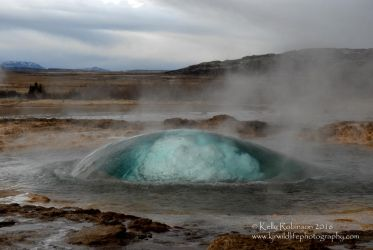 Geysir - ready to blow! by Shadow-and-Flame-86