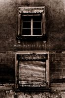 Dark Places to Rent by Dante121