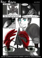 Salient Caligation Ch. 2 Page 2 by sfallen